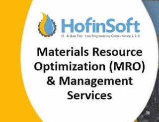 hofinsoft-maintenance-and-materials-management-services_l